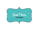 Sarah Pharris Photography